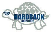 Hardback logo jpeg