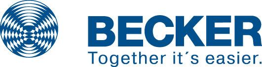 Becker_Logo_GB_4c_NeuerClaim_300dpi