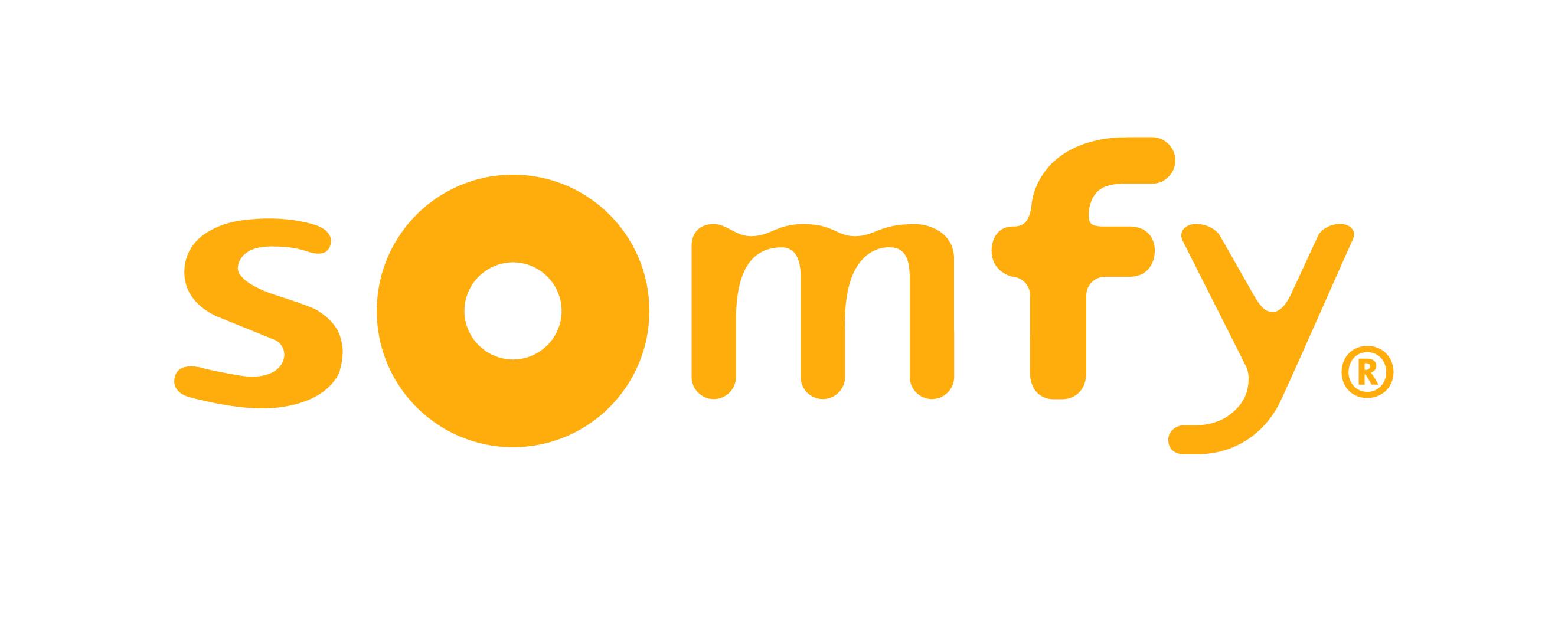 Somfy HR